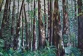 Copy of Redwoods triptych .JPG
