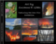Carr Fire Exhibition,book._edited.png