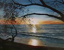Barbados Sunset.JPG