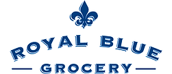 Royal BLue logo.png