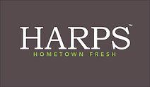 Harps Logo.jpeg