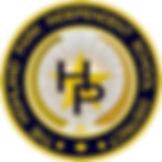 Highland Park Logo.jpg