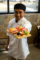Sushi_boi_00111.jpg