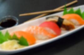Sushi_boi_0012.jpg