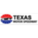 Texas Moto logo.png