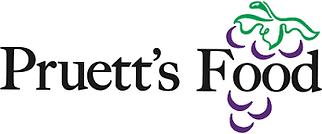Pruett's logo.png