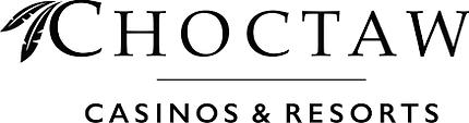 Chochtaw logo.png