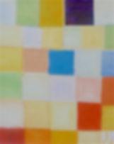 ColorSquareConstructionNo.1.jpg