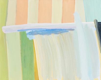 Composition0420a.jpg