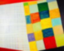 ColorSquaresAndFoldNo.1.jpg
