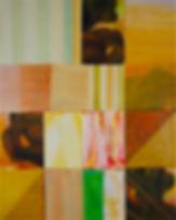 SpatialConstructE11.jpg