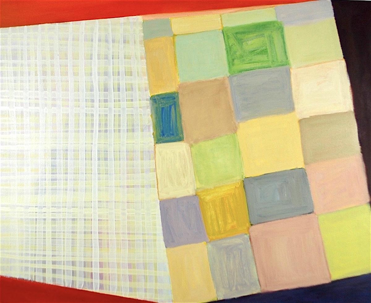 ColorSquaresAndFold2