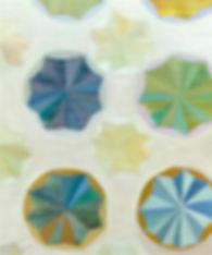 Rotating Segmented Circles).JPG