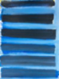 BlueNotesSection1.jpg