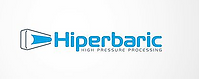Hiperbaric High Pressure Processing
