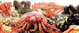 What Can HPP Do for Seafood Processors