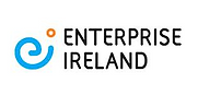 Enrerprise Ireland