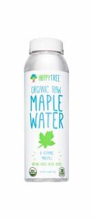 Happy-Tree-Bottle-Final-136x320.jpg