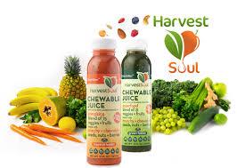 harvest1.png