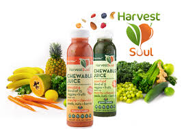 Harvest Soul Organic Juices to Expand the Organic Juice Category at Whole Foods Markets