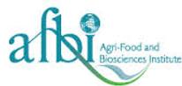 Afbi Agri-Food & Biosciences Institute