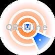 LogoOrangeFirma.png