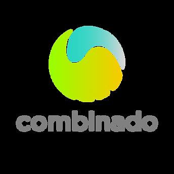 Logotipo_Combinado_Final.png