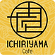HP_icon_ichicafe.png