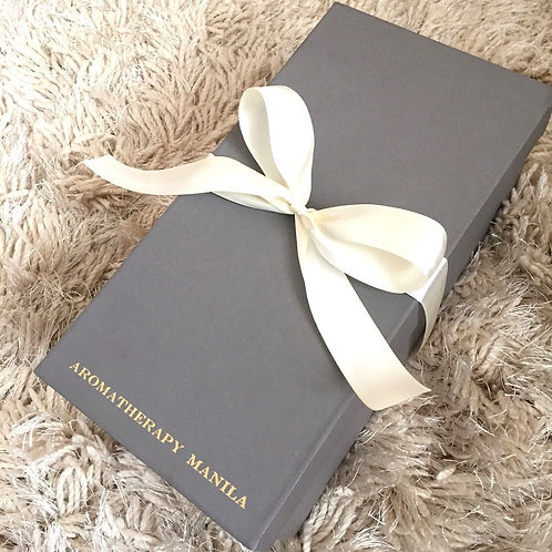 Customised Gift Solutions