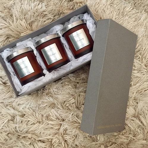 The Zen Gift Set