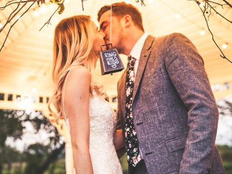 10 Best Wedding Photography Trends