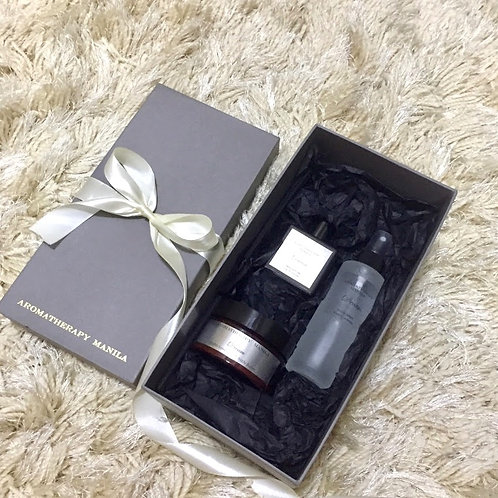 The Luxury Gift Set