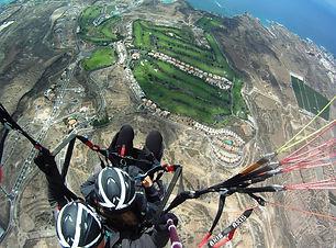 paragliding 2.jpg
