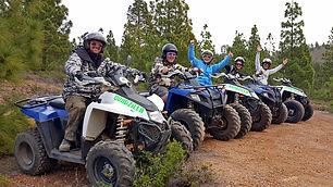 quad squad.jpg