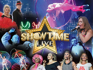 showtime live .jpg