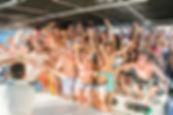 boat party .jpg