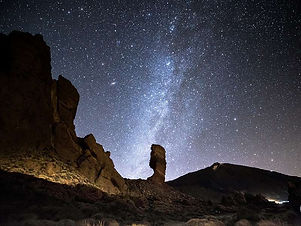 teide by night 1.jpg