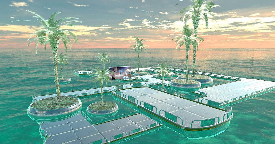 HF VR Miami.jpg