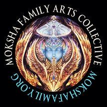 Moksha_logo_Olivia.jpg