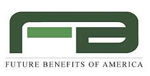 Future Benefits Logo.jpg