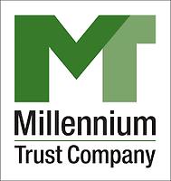 Millenium Trust.png