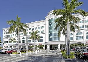 Miami Office.jpg