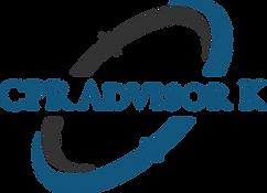 Advisor K Logo (1).png