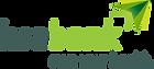 logo-hsabank.png