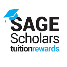 Sage Tuition.png