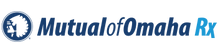 mutualofomaharx_logo_09132018084724911.p