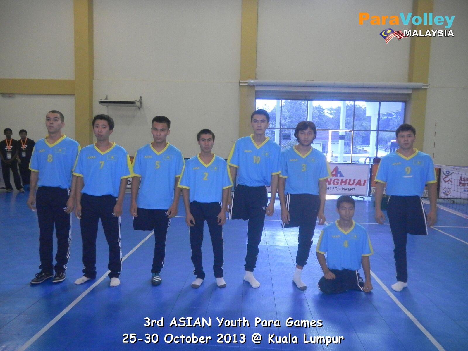 Team KAZ 02