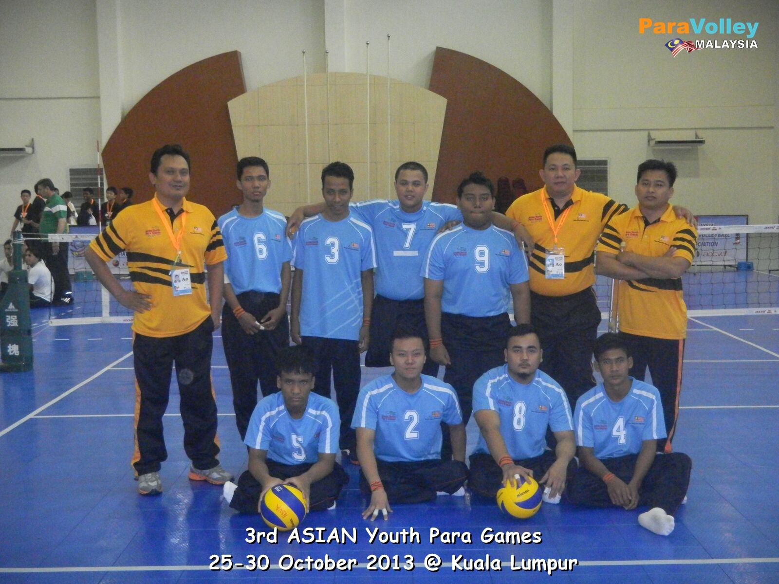 Team MAS 02