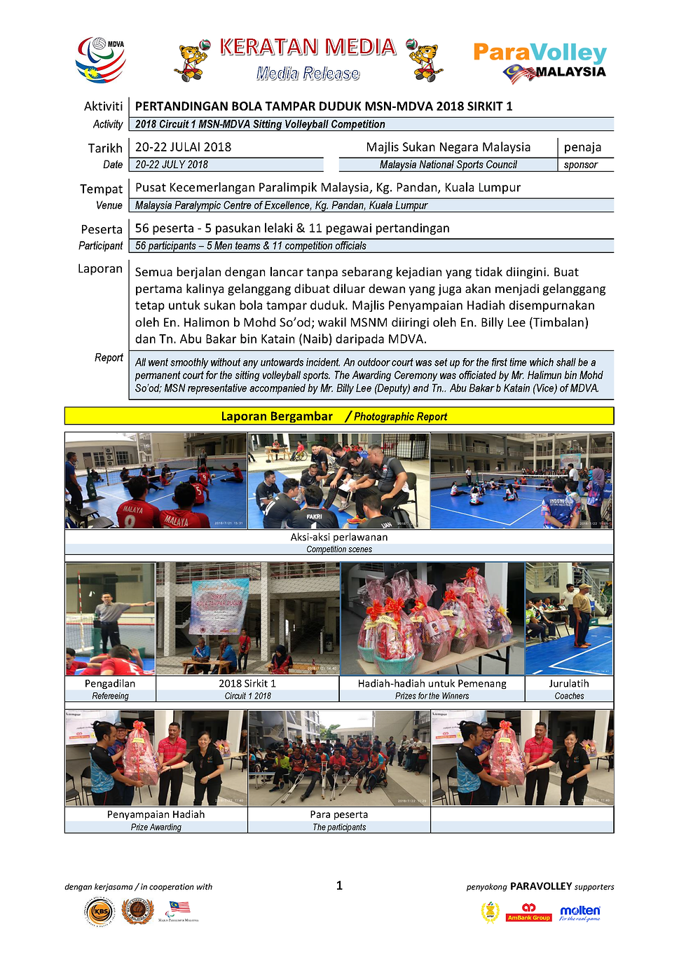 Media Release - 2018 Sirkit 1_Page_1.png