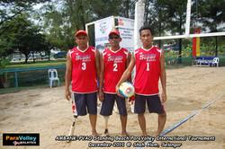 Team MAS